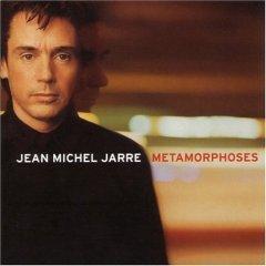 Métamorphoses - Photographie de François Rousseau