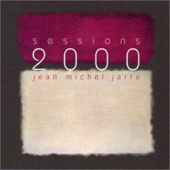 sessions_2000_pochette.jpg