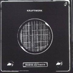 Kraftwerk (1/3) - En route vers la gloire dans Kraftwerk radioactivity