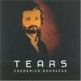Frederick Rousseau – Tears