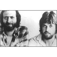 Eric Woolfson et Alan Parsons formèrent le groupe Alan Pasons Project.