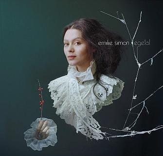 Émilie Simon – Végétal