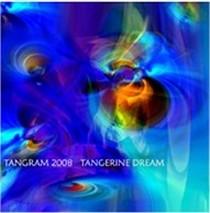 Pochette de Tangram 2008