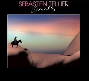 Sexuality par Sébastien Tellier