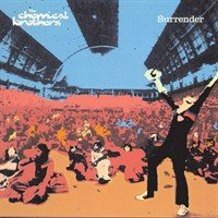 Surrender, des Chemical Brothers