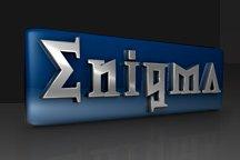 Eniga Logo