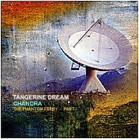 Chandra, part 1 de Tangerine Dream (2009)