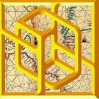 Pochette d'Orbus Terranum de The Orb