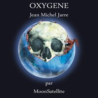 cover tribute oxygene