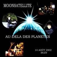 cover au dela des planetes