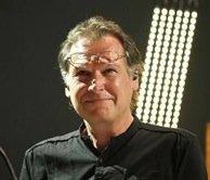 Jérôme Gueguen en 2010