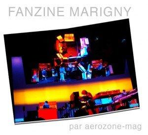 fanzine-marigny-tetiere-300x274 concert dans Marigny 2007 / Tournée