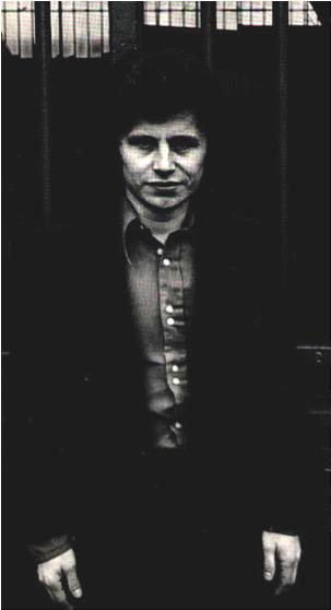 Zanov… vous connaissez ? dans Portraits zanov-1