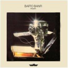 baffo-banti-04