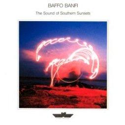 baffo-banti-05