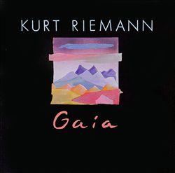 kurt-riemann-3 dans Portraits