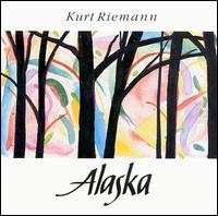 kurt-riemann-4