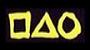 Le blog de VSC-Trois