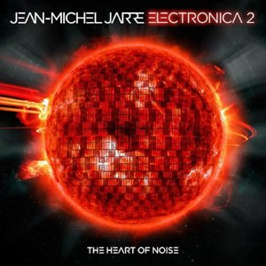 Electronica_Volume_2_The_Heart_of_Sound_2016