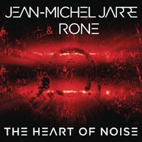 the-heart-of-noise