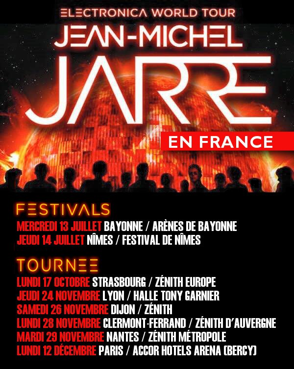 dates-francaises-electronica_tour_2016