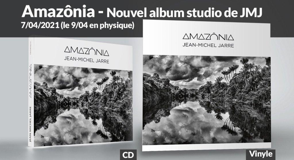 amazonia-nouvel-album-JMJ