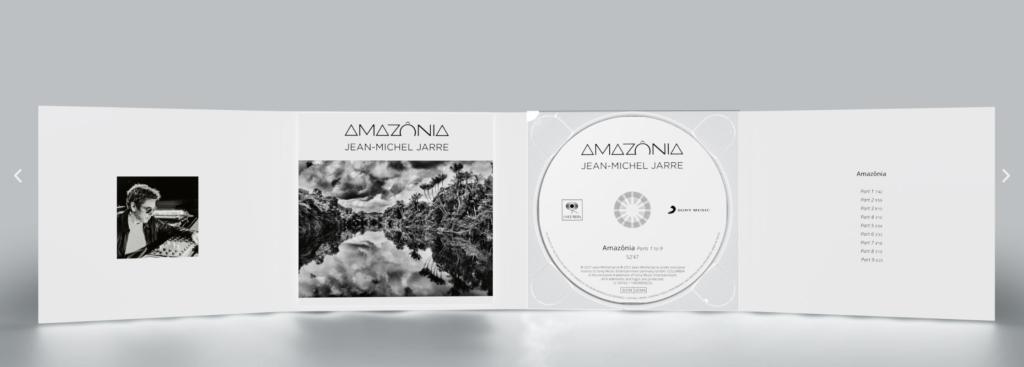 cd-amazonia-jean-michel-jarre-ouvert